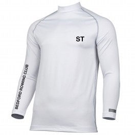 Bedford Rowing Club Long Sleeve Base Layer