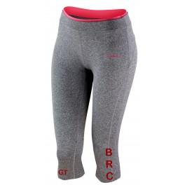 Bedford Rowing Club Ladies leggings