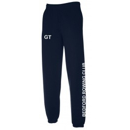 Bedford Rowing Club Jogpants