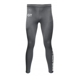 Bedford Rowing Club Base Layer Leggings