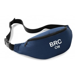 Bedford Rowing Club Bum Bag