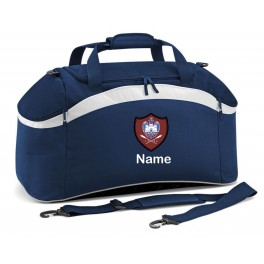 Bedford Rowing Club Kit Bag
