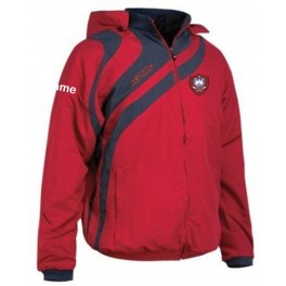 Bedford Rowing Club Tracksuit