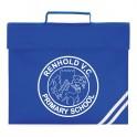 RENHOLD PRIMARY SCHOOL BOOK BAG