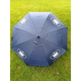 Bedford Rowing Club Umbrella
