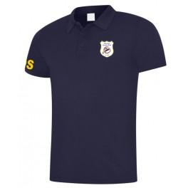 Thurleigh CC Club Polo Shirt